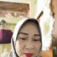 junitaj2's profile photo
