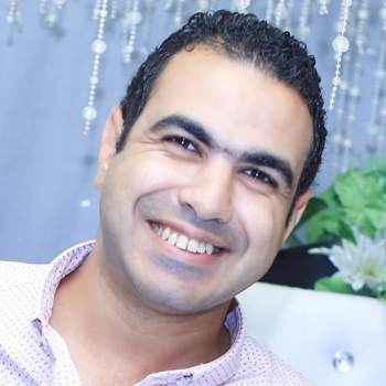 heshamahmed40_Al Qahirah_Single_Pria