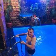 viktorvalevko379's profile photo