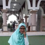 srim560's profile photo