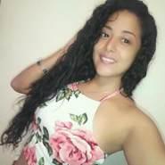 penelope293's profile photo