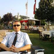 john4969's profile photo
