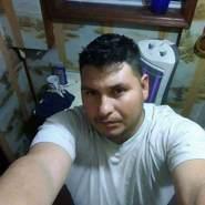 ernestos183's profile photo