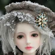 samouha3's profile photo