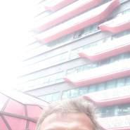 abbask234's profile photo