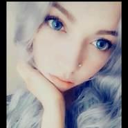 user_dovaf904's profile photo