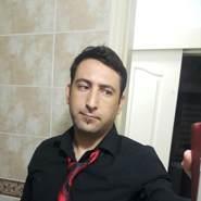 akatsukicy's profile photo