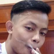 ramdanm27's profile photo
