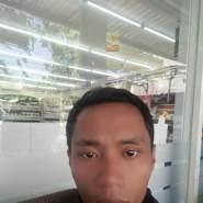 edis4563's profile photo