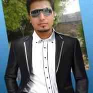 cha687's profile photo