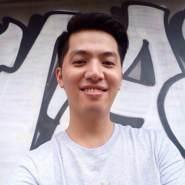 user_yrd05964's profile photo