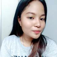 nahm294's profile photo