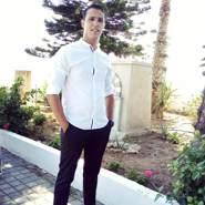 ahmedk1802's profile photo