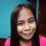 khaylac4's profile photo