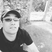 cesarvillar2's profile photo