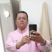 juanm2714's profile photo