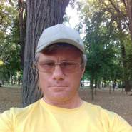 tarnaveschivasileion's profile photo