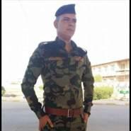 alim0729's profile photo