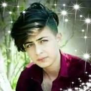 user_ge451's profile photo