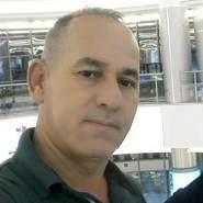 fareedr13's profile photo