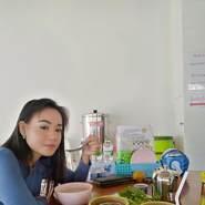 user_dbro24739's profile photo