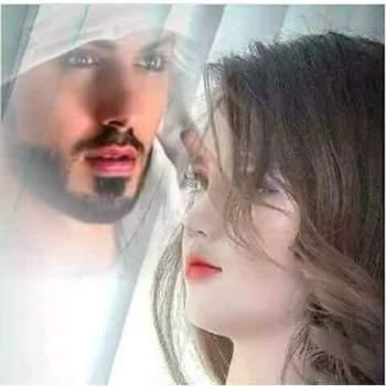 user_saAzna63_Dimashq_Singur_Doamna