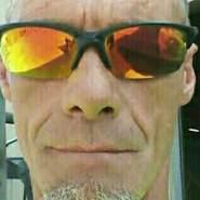peter5027's profile photo