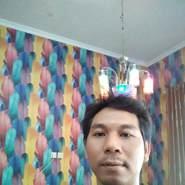 iskakiskak007's profile photo