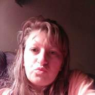 salynnblevins's profile photo