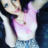 damariss38's profile photo