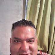 josel09422's profile photo