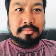 ivan3157's profile photo