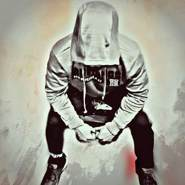 prasenb7's profile photo