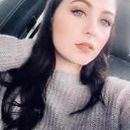 charlottej29's profile photo