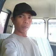 xandern's profile photo