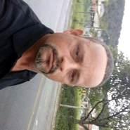 joser98612's profile photo