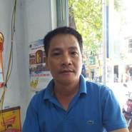 anhn7491's profile photo
