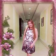 rossanaa1's profile photo