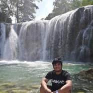 marvinq11's profile photo