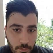 panos758's profile photo