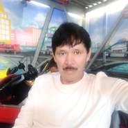 carlosj1714's profile photo
