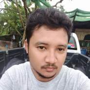 user_khq620's profile photo