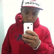 leandroc20's profile photo