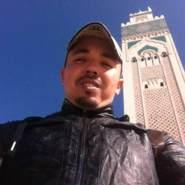 miloudb67's profile photo