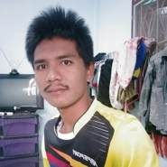 user_texr416's profile photo