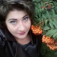 user_clxn518's profile photo