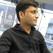 nikhilj106's profile photo