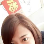 user_odr209's profile photo