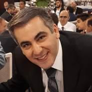 HamidReza123456's profile photo