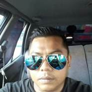 mats153's profile photo